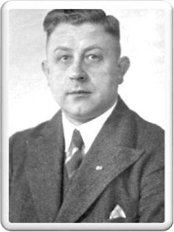 Fritz Heiermann