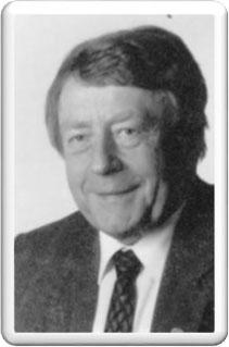 Horst Heiermann