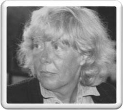 Marie Heiermann