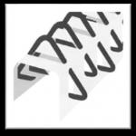 Produkte, FHW Logo
